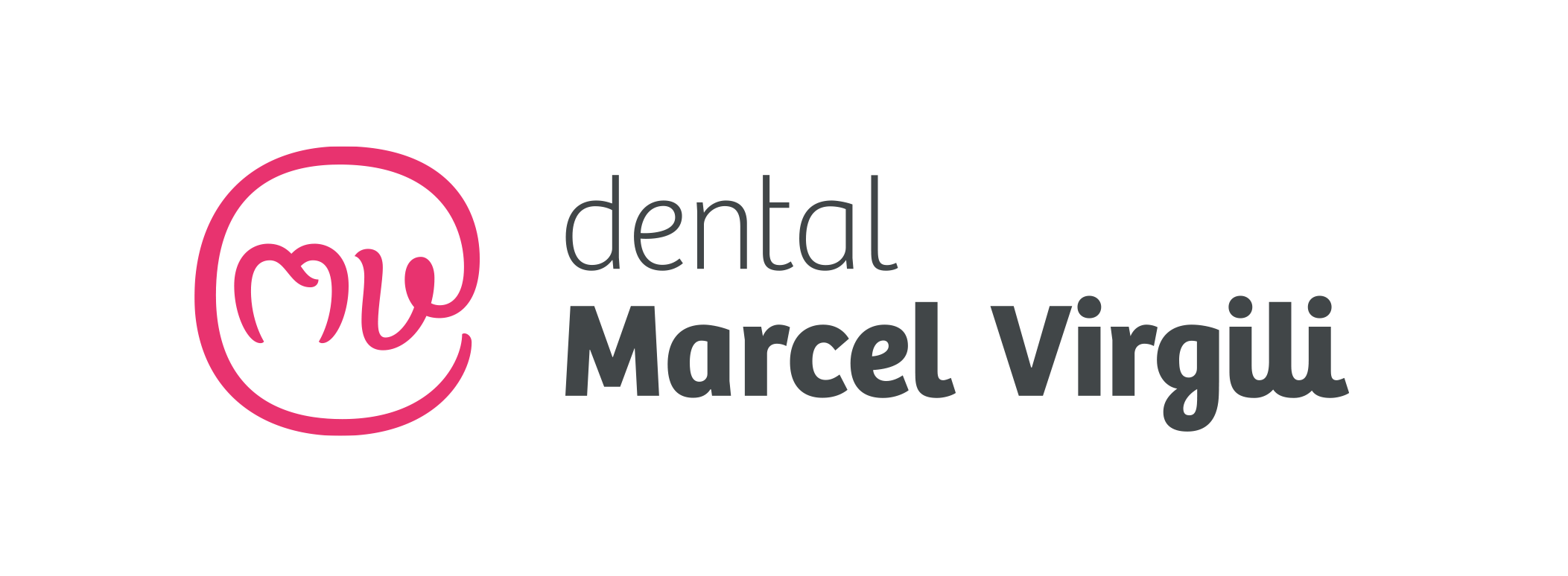 Clinica Dental Marcel Virgili